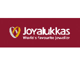 Joy Alukkas Jewellery